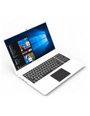 THOMSON NEO 17'' Intel Celeron N3350, 8Go Ram,1To