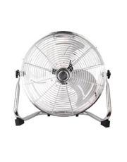 Ventilateur de sol bureau 30 cm diam, 30 cm diametre
