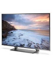 """50"""" 126CM ULTRA HD 4K SMART TV"""