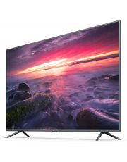 65'' 164CM Ultra HD 4K SMART TV