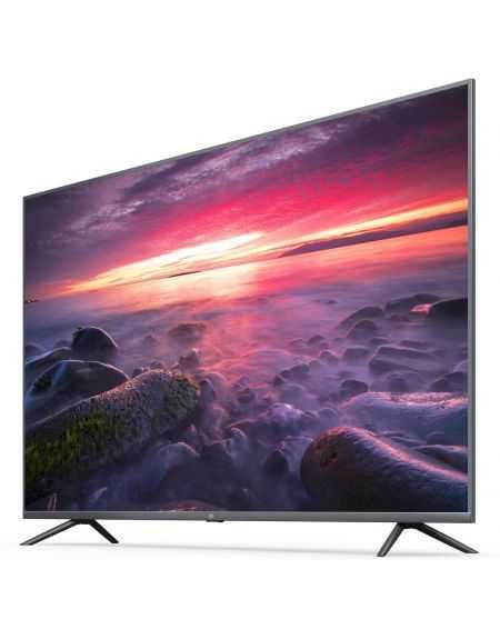 65'' 164CM Ultra HD 4K SMART TV