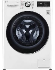 LG Machine a Laver 9 Kg 1400tr