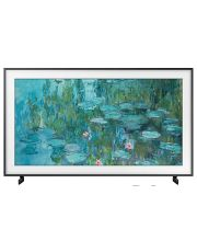 QLED THE FRAME 2020 165cm UHD 4K Smart Tv