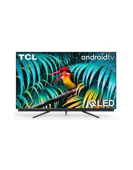 "QLED 65"" 165C ULTRA HD 4K SMART TV NETFLIX + BARRE ONKYO"