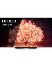 OLED 139C UHD 4K STV HDR NFX W