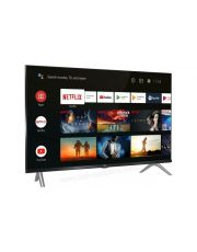 TV LED 100CM ANDROID TV TCL