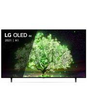 TV OLED 165CM UHD 4K WEBOS LG