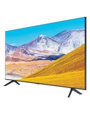 "CRYSTAL 82"" 207CM ULTRA HD 4K Smart TV YOUTUBE NETFLIX"