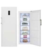 cong lateur armoire. Black Bedroom Furniture Sets. Home Design Ideas