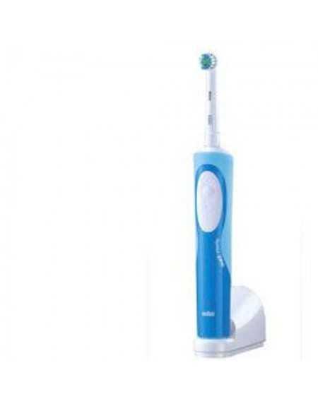 oral b brosse a dent electrique vitality plus. Black Bedroom Furniture Sets. Home Design Ideas